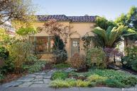 251 Kensington Way San Francisco CA, 94127