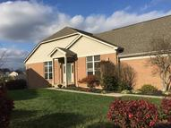10461 Masters Drive Union KY, 41091