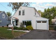 42 Claremont Ave Wallingford CT, 06492