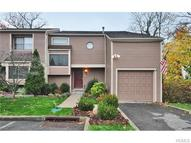 43 Milton Court Port Chester NY, 10573