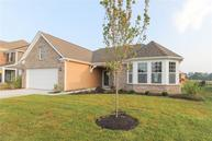 4076 Oval Place Greenwood IN, 46142
