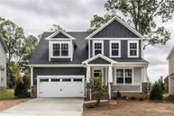 508 Chestnut Grove Court Wake Forest NC, 27587
