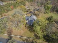 350 Cafferty Rd Pipersville PA, 18947