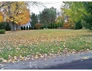 Lot Highland Ave South Hadley MA, 01075
