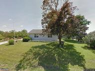Address Not Disclosed Mendon IL, 62351