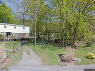 Address Not Disclosed Bethel Park PA, 15102