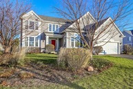 1358 Mulberry Lane Cary IL, 60013