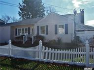 72 Hale St Brentwood NY, 11717