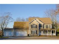 12 Sherwood Trce Gales Ferry CT, 06335