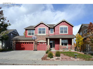 1614 Bluefield Ave Longmont CO, 80504