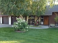 10288 Weeping Willow Dr Sandy UT, 84070