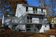59 Crystal Beach Blvd Moriches NY, 11955