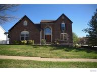 4124 Forder Valley Drive Saint Louis MO, 63129