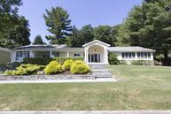 108 Old Shore Rd Tafton PA, 18464