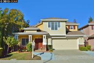 4755 Fawn Way Dublin CA, 94568