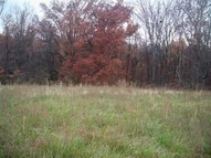 00 Blueberry Road Lot #32 Sturgis KY, 42459