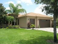 130 Indian Wells  Ave Poinciana FL, 34759