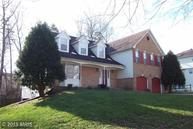 13503 Arrowwood Lane Bowie MD, 20715