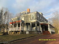 300 Sunset Rd Mountain Top PA, 18707