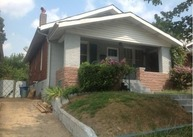 6443 Southwest Ave Saint Louis MO, 63139