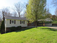 213 Bel Aire Drive Lucasville OH, 45648