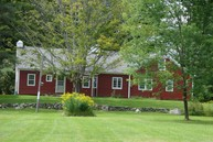503 Old Stowell Hill Rd Londonderry VT, 05148