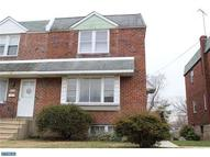 311 N Scott Ave Glenolden PA, 19036