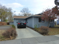 772 Nw 8th Street Redmond OR, 97756