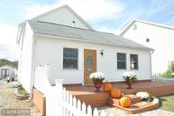 27 Compression Ct Middle River MD, 21220
