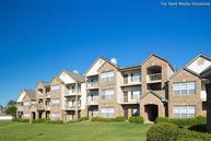 Crossings at McDonough Apartments Mcdonough GA, 30253