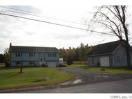 32828 Old Town Springs Rd Chaumont NY, 13622