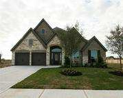 3420 Noble Terrace Lane Pearland TX, 77584