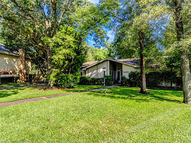 4130 Willow Hill Dr Seabrook TX, 77586