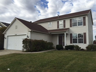 12226 White Oak Dr Plainfield IL, 60585
