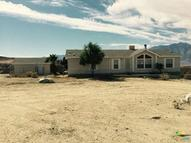 71717 18th Ave Desert Hot Springs CA, 92241