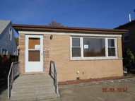 6718 West Forest Preserve Drive Harwood Heights IL, 60706