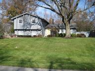 6298 Olde Orchard Drive Columbus OH, 43213