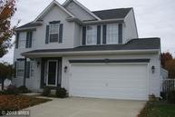 278 Lodestone Court Westminster MD, 21158