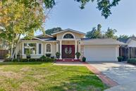 1012 White Oak Dr San Jose CA, 95129