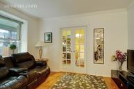 67-38 108th Street - : B17 Forest Hills NY, 11375