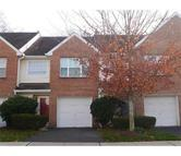 211 Hidden Woods Court Piscataway NJ, 08854