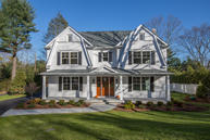 386 White Oak Shade Road New Canaan CT, 06840