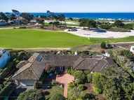 958 Coral Drive Pebble Beach CA, 93953