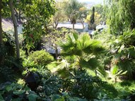1825 Edgecliffe Drive Los Angeles CA, 90026