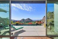 7535 N Clearwater Parkway Paradise Valley AZ, 85253