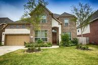 4313 Staghorn Friendswood TX, 77546