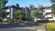 Muirwood Apartment Homes Apartments Martinez CA, 94553