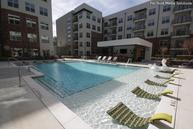 Broadstone Court Apartments Atlanta GA, 30305