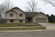 2423 Meadow Hills Drive Sw Rochester MN, 55902
