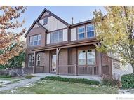13744 West 86th Drive Arvada CO, 80005